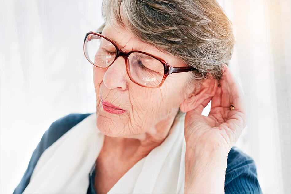 Conheça as Principais Causas da Perda Auditiva